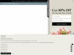 Crystal Plus, Inc. Promo Codes
