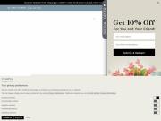 Crystal Plus, Inc. coupon code