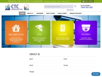 CTC Communications Fast Coupon & Promo Codes