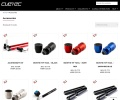 http://www.cuetec.com/extensions/cases