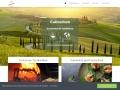 www.culinarium.hu