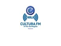 http://www.culturaam960.com.br