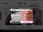 Curzon Cinemas Coupon Codes & Promo Codes