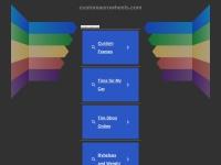 Custom Aero Wheels Discount & Specials