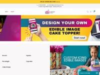 Customicing.com.au Fast Coupon & Promo Codes