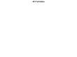 CustomTshirts.com store image