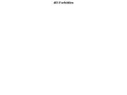 CustomTshirts.com coupon code