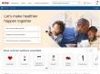 online Coupons for CVS Website