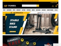 CyclingDeal Fast Coupon & Promo Codes