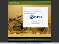www.cyklartillsalu.n.nu