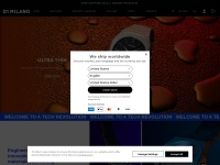 D1 Milano Fast Coupon & Promo Codes