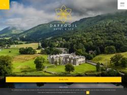 Daffodil Hotel UK