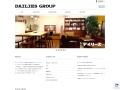 DAILIES Galleryのイメージ