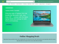 Dailydealsfactory Fast Coupon & Promo Codes