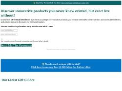 Dailygrommet.com