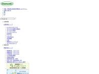 www.daiseki.co.jp/profile/divisions/hokuriku.html