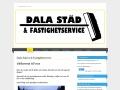 www.dalastadgustafs.n.nu