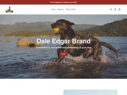 Daleedgarbrand.com