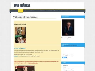 www.danfrankel.n.nu