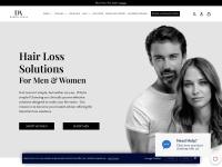 Daniel Alain Fast Coupon & Promo Codes