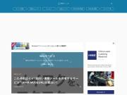 この発想はイイ!面白い迷惑メールを共有するサービス「SPAM MUSEUM」が面白い! | 男子ハック