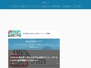 YouTube再生前に流れる広告を自動でスキップするChrome拡張機能「ScrewAds」 | 男子ハック