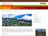 Book Darjeeling Kalimpong Tour Darjeeling Kalimpong 4 Nights 5 Days – ItineraryIndia