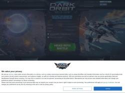 Darkorbit.com coupon codes January 2019