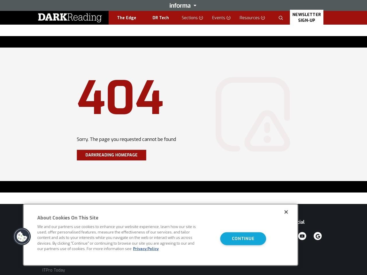 Possible Exploit Avenue Discovered For DarkLeech Web Server Attacks
