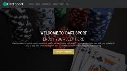 www.dartsport.org Vorschau, Freier Electronic Dartsportverband Austria