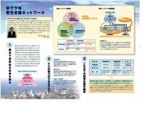 http://www.data-max.co.jp/assets_c/2011/05/panfunaka-9654.html
