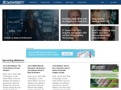 Dataversity.net