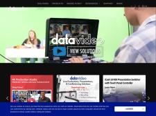 http://www.datavideo.com