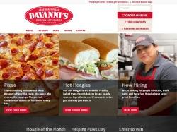 Davannis coupon codes March 2018