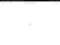 David Jones Fast Coupon & Promo Codes