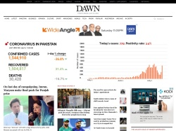 Dar launches Rs40,000 premium prize bond