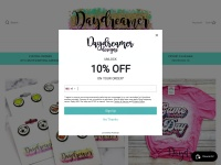 Daydreamer Designs & Boutique Coupons & Discount Codes