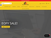 DC Cameras Fast Coupon & Promo Codes