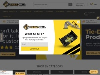 DC Cargo Mall Fast Coupon & Promo Codes