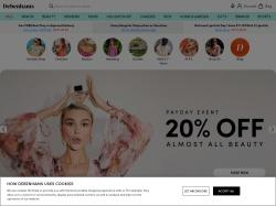 Debenhams Retail (Ireland) Ltd