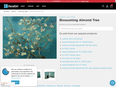 http://www.decalgirl.com/artwork/2389/Blossoming-Almond-Tree