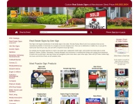 Dee Sign Fast Coupon & Promo Codes