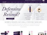 Defenage Deals & Discounts