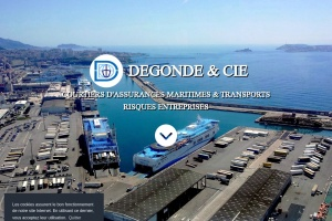 Degonde & Cie
