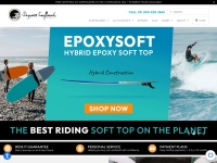 Degree 33 Surfboards Fast Coupon & Promo Codes