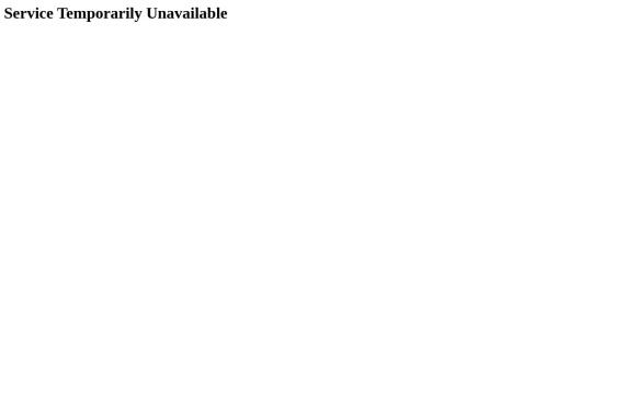 DeinTestsieger.de - Wir recherchieren das! » Dein Rechercheblog zu Artikeln aus Technik, Elekt