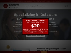 Delawarebusinessincorporators.com