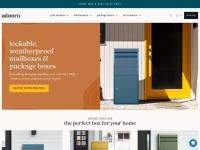 DeliverySafe