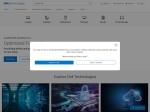 Dell Canada - Home & Small Business Promo Codes
