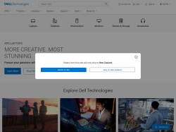 Dell.co.nz